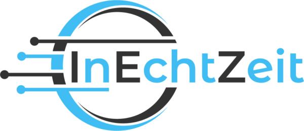 InEchtZeit.com